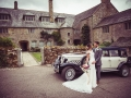 Scott Sharples Photography - National Trust Trerice photoshoot-21