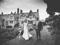 Scott Sharples Photography - National Trust Trerice photoshoot-71