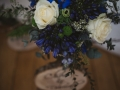 enchanted_brides_photography-26