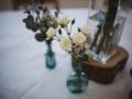 enchanted_brides_photography-55
