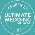 ultimate-wedding