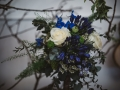 enchanted_brides_photography-20