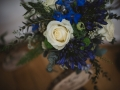 enchanted_brides_photography-21