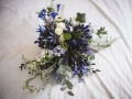 enchanted_brides_photography-134