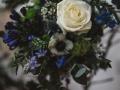 enchanted_brides_photography-24